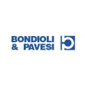 TRANSMISIONES BONDIOLI
